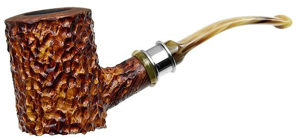 Pin On Smoking Pipes Tobacco