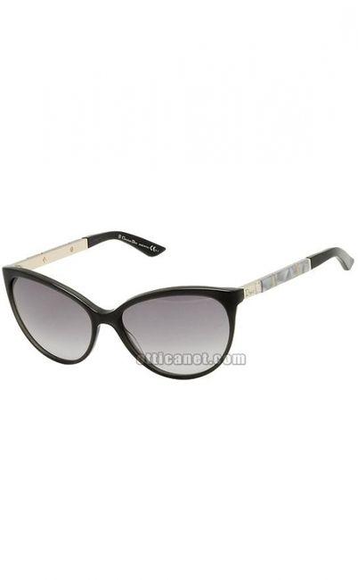 38e54315bff Christian dior diorzeli cat eye sunglasses accessories at their jpg 402x650 Dior  cat eyes glasses