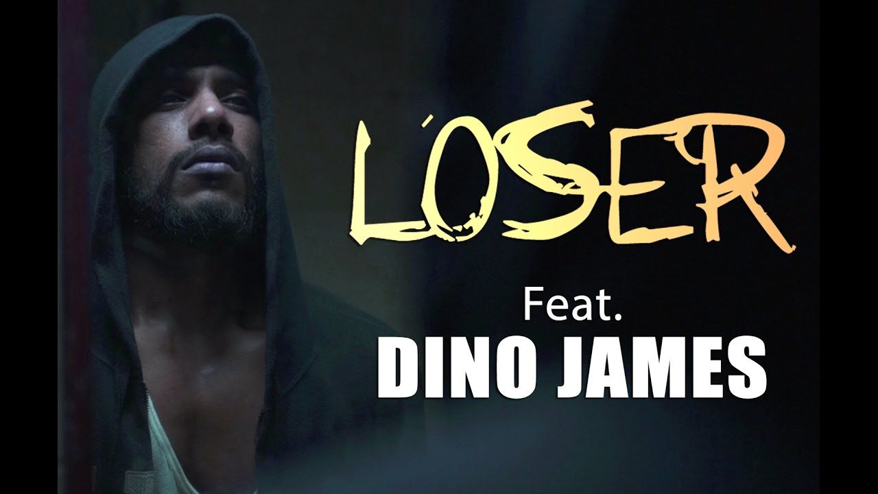 Loser Ft Dino James Being Indian Motivational Songs Rap Songs Songs