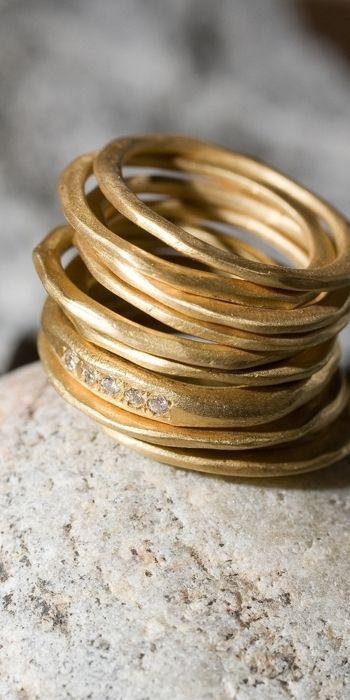 reumalavan offers handmade jewelry designer jewelry gold rings