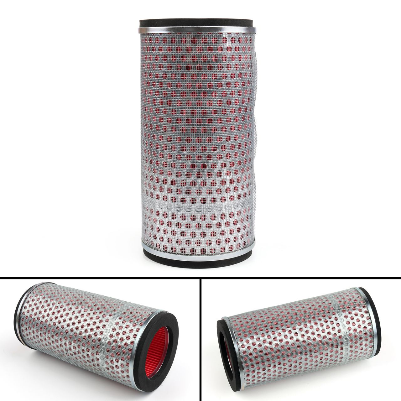 Air Filter Air Cleaner For Honda CB250 JADE250, CBR250