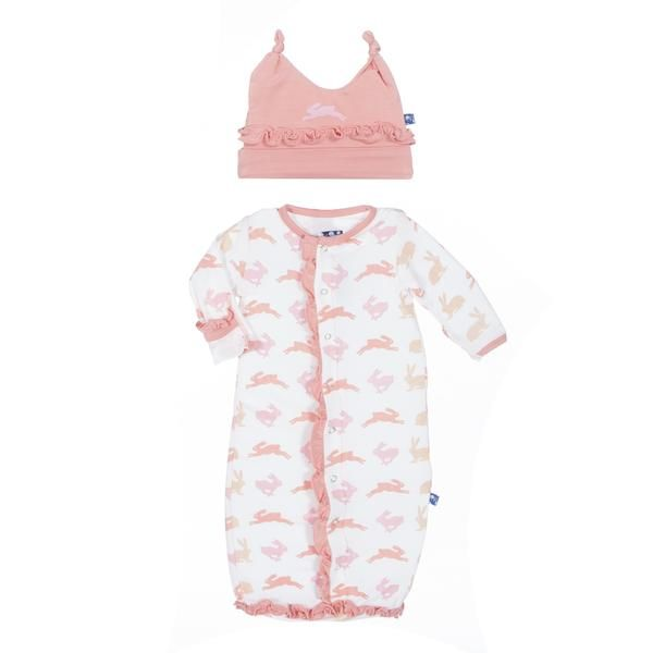 CHAOYIFANG Infant Faith Dragonfly Onesies Jumpsuit
