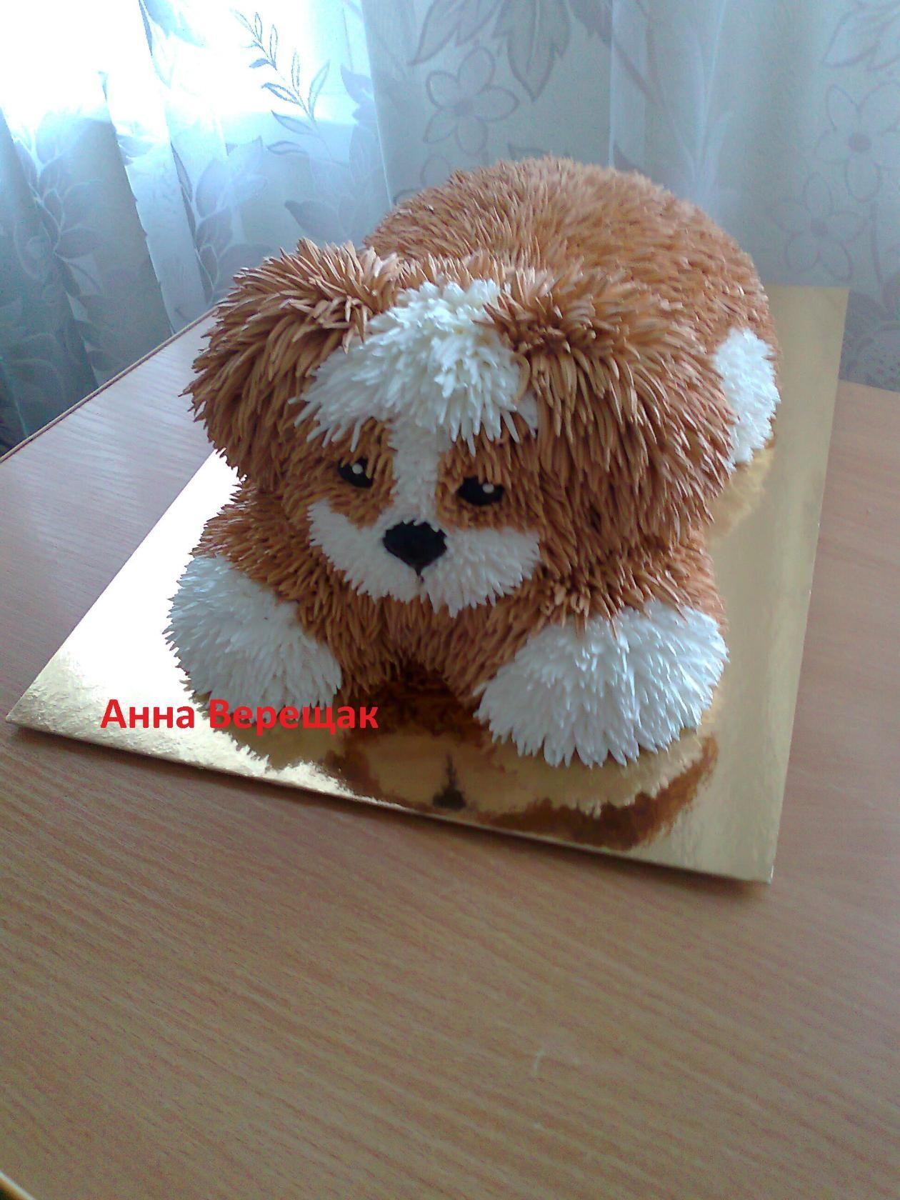 Одноклассники birthday cakes pinterest cake birthday cakes