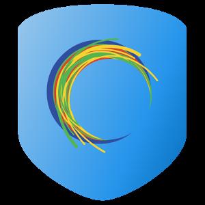 Hotspot Shield ELITE VPN 1 6 6 Apk Free Download - Free