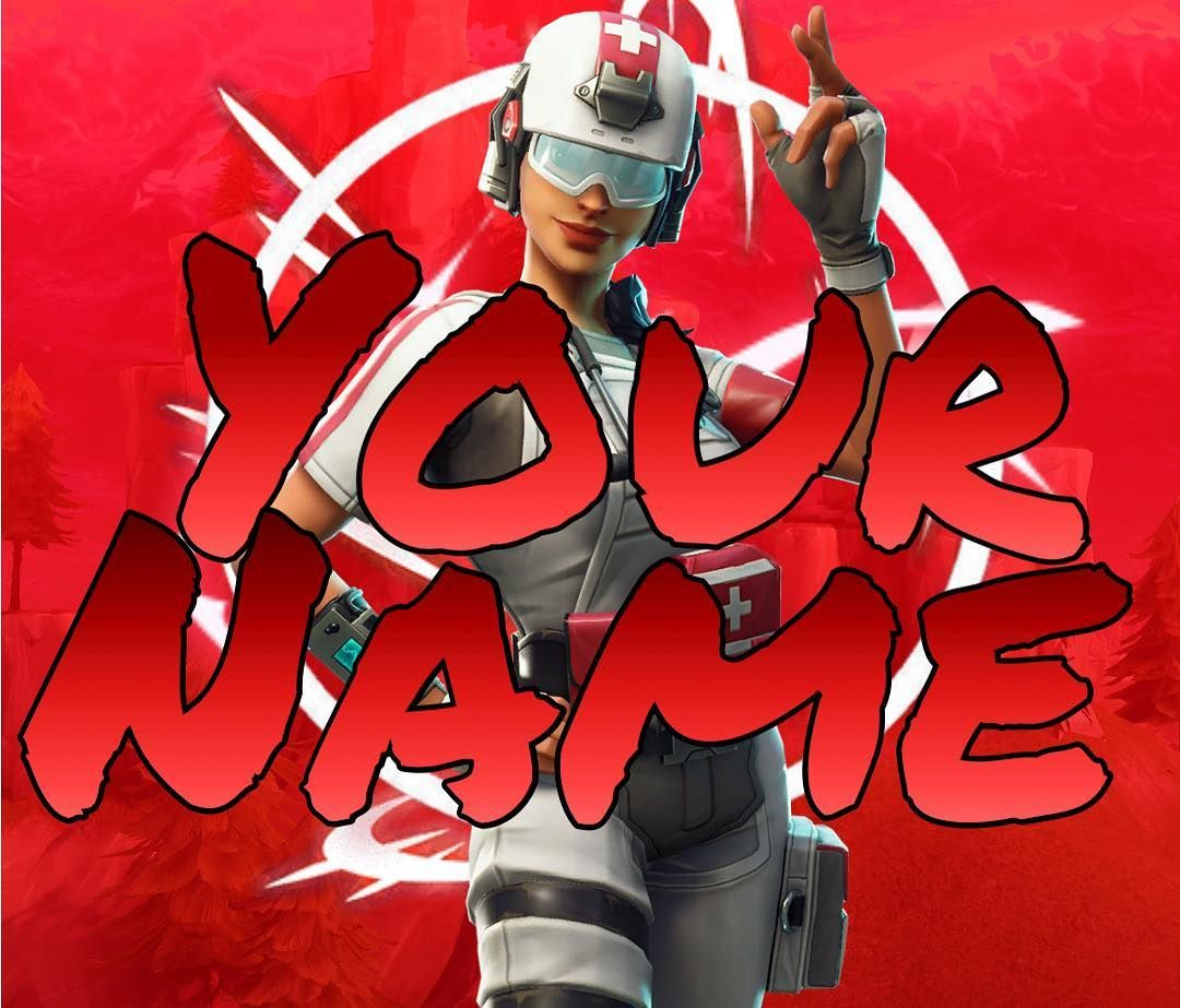 Watch The Best Youtube Videos Online Dm Me To Buy This Stacked Acc Fortniteaccountsforsale Fortniteaccountforsale Fortnit Fortnite Accounting Xbox One