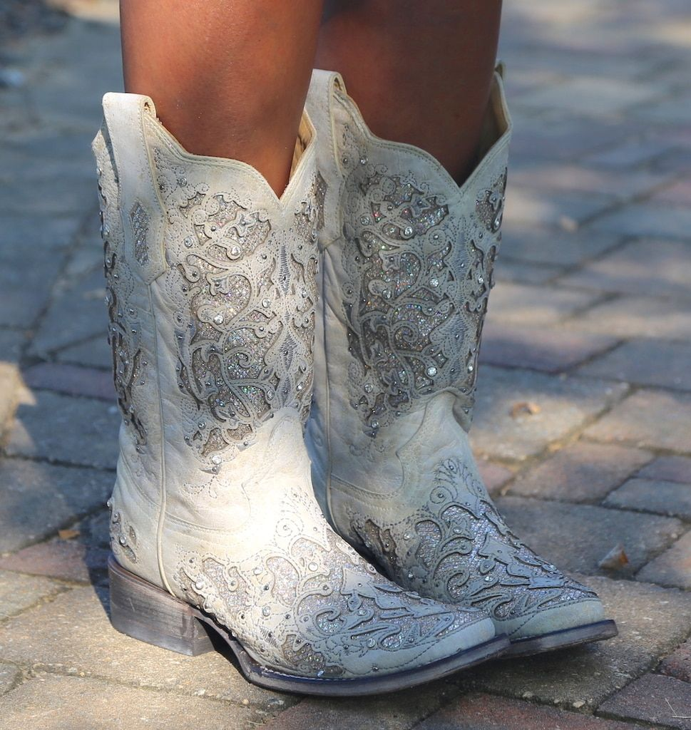 12+ Wedding cowboy boots for groom information