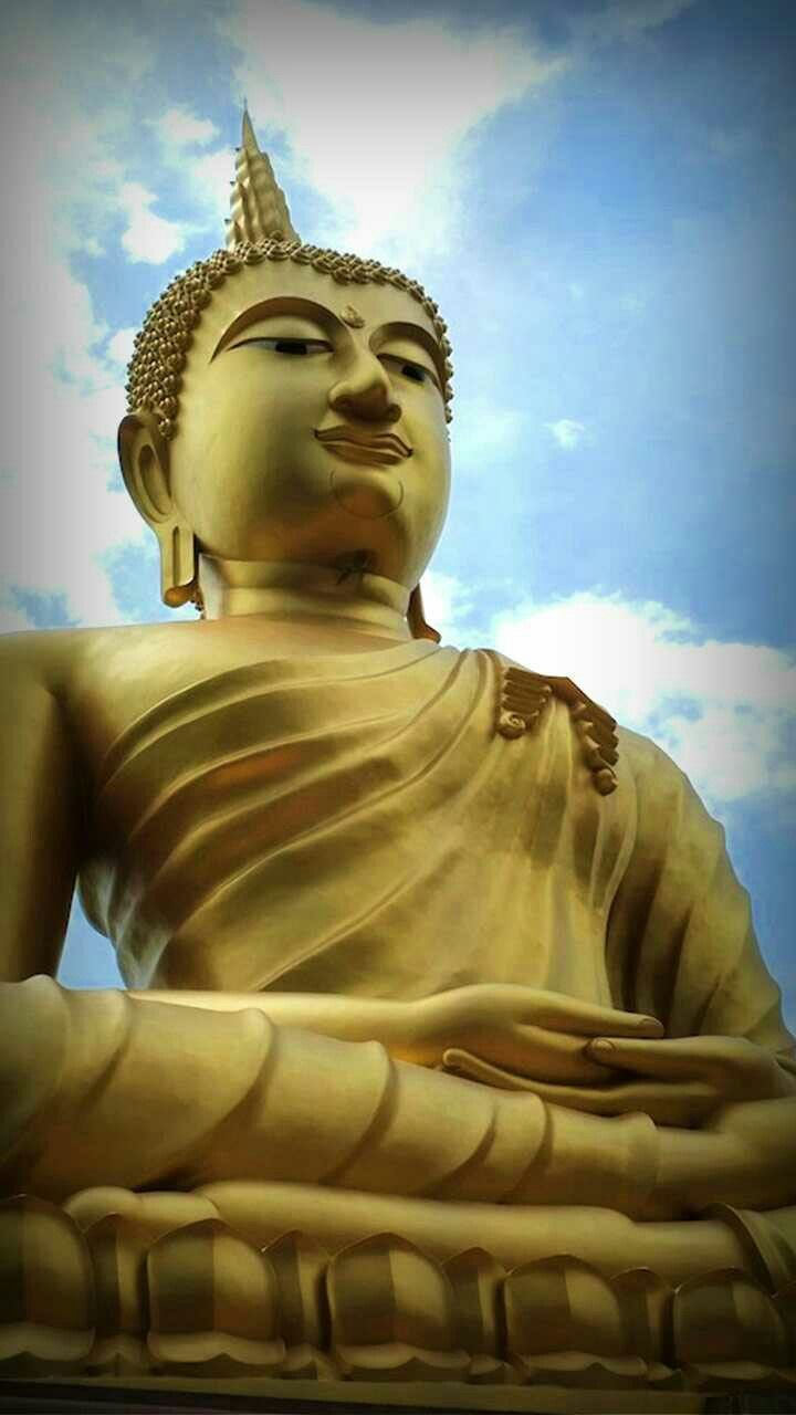 lord buddha education foundation - 720×1280