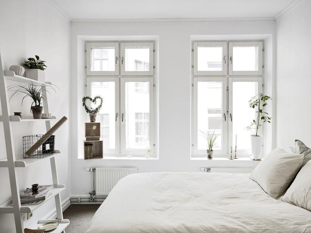 Slaapkamer Ideeen Scandinavisch : Scandinavische kleuren slaapkamer unieke scandinavische slaapkamer