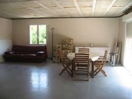 rsultat de recherche dimages pour quelle couleur de mur avec un sol gris