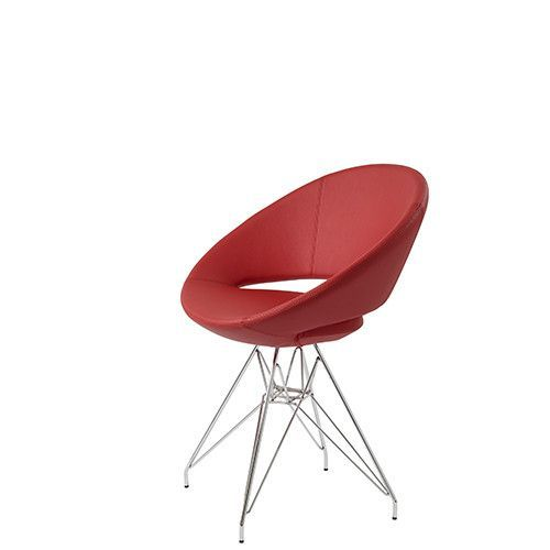 Lunar Dining Chair Tower by MobiliModern