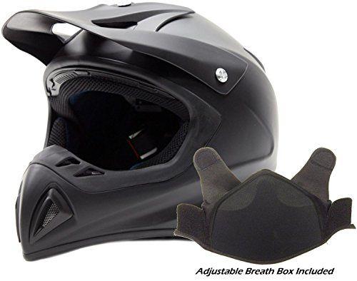 Http Motorcyclespareparts Net Adult Snocross Snowmobile Helmet Matte Black Xl Adult Snocross Snowmobile Helmet Matte Bla Snowmobile Helmets Snocross Helmet