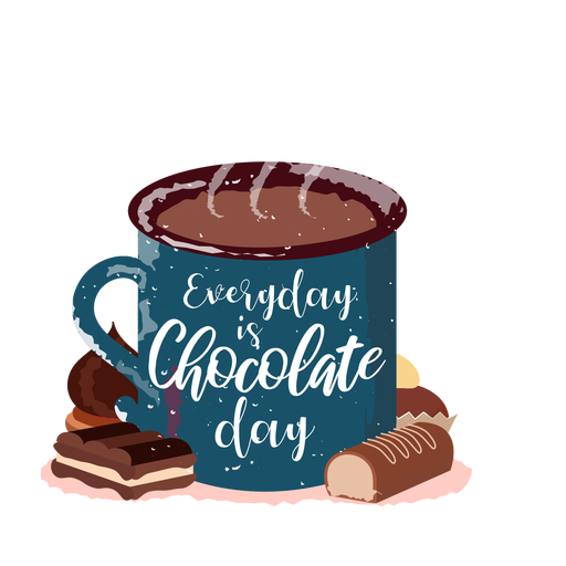 Hot Chocolate Hand Drawn Hot Chocolate Ad Affiliate Spon Chocolate Hot Drawn Hot Hot Chocolate Drawing Chocolate Drawing How To Draw Hands