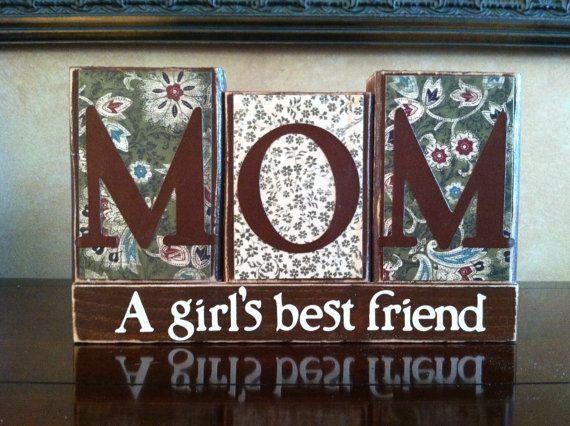 The 25 Best Mother Dearest Ideas On Pinterest: Best 25+ Mother Birthday Gifts Ideas On Pinterest
