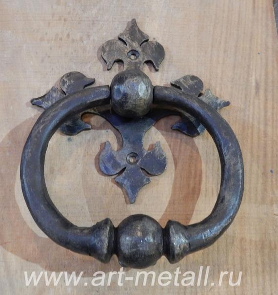Pin On Iron Ideas