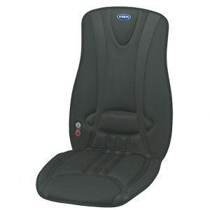 Top 10 Best Chair Massage Pad Reviews Chair Chair Pads Massage