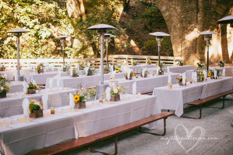33++ Saratoga springs wedding reviews ideas in 2021