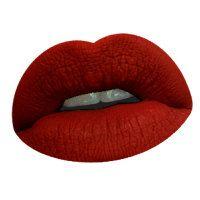 Brickhaus Brick Red Matte Liquid Lipstick - Touchproof - Transfer Proof by makeupmonsters on Etsy https://www.etsy.com/listing/246099901/brickhaus-brick-red-matte-liquid