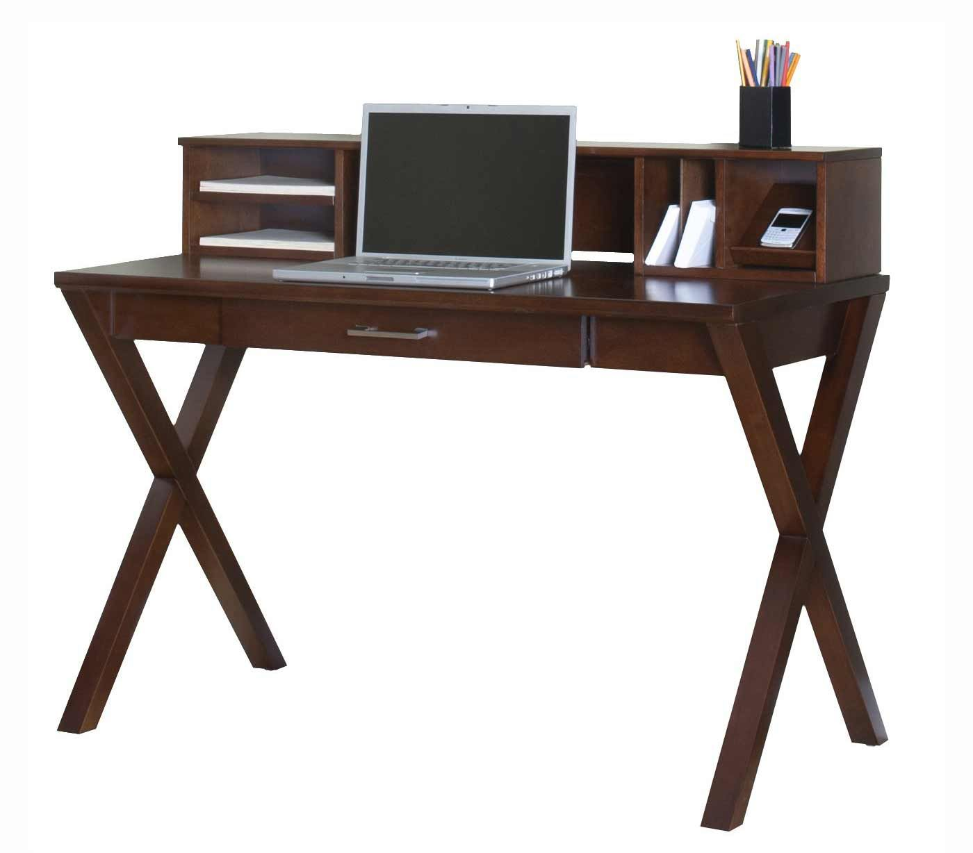 Laptop Writing Desk Solutions for Home Office | Office Furniture ...