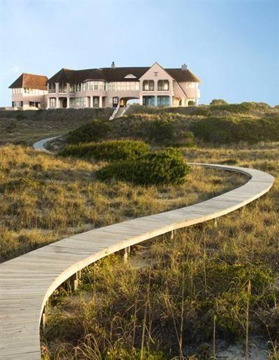 Bald Island Nc South Living Homes