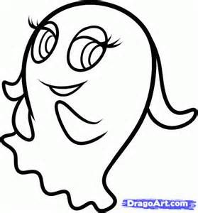 pac man coloring pages jeux vid o video games pinterest pac man