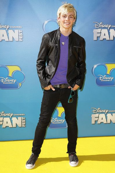 "Ross Lynch Photos - ""Teen Beach Movie"" Australian Premiere - Arrivals - Zimbio"