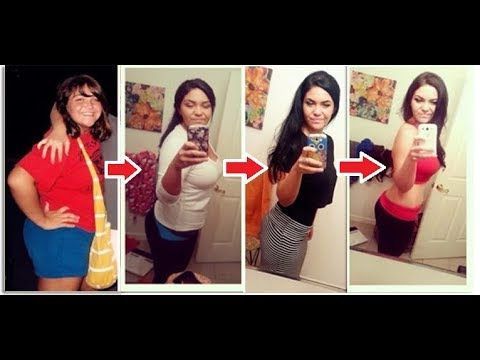MY INSPIRING 150LB WEIGHT LOSS TRANSFORMATION JOURNEY (BEFORE & AFTER) To  Loose, Weight