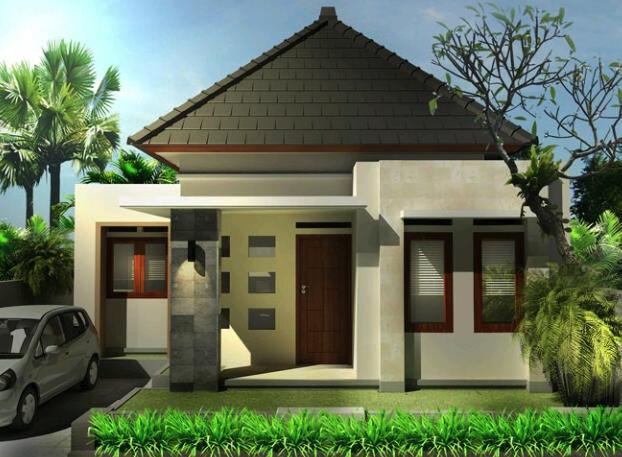 Prospek Rumah Minimalis Tahun 2020 Anda Wajib Tahu Rumah Minimalis Desain Rumah Minimalis Rumah
