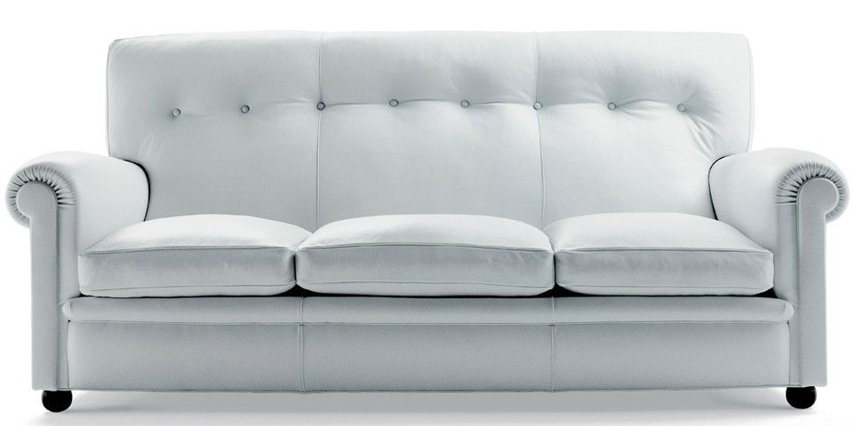 Poltrona Frau Dionisio.Poltrona Frau Edoardo Sofa Available In More Sizes