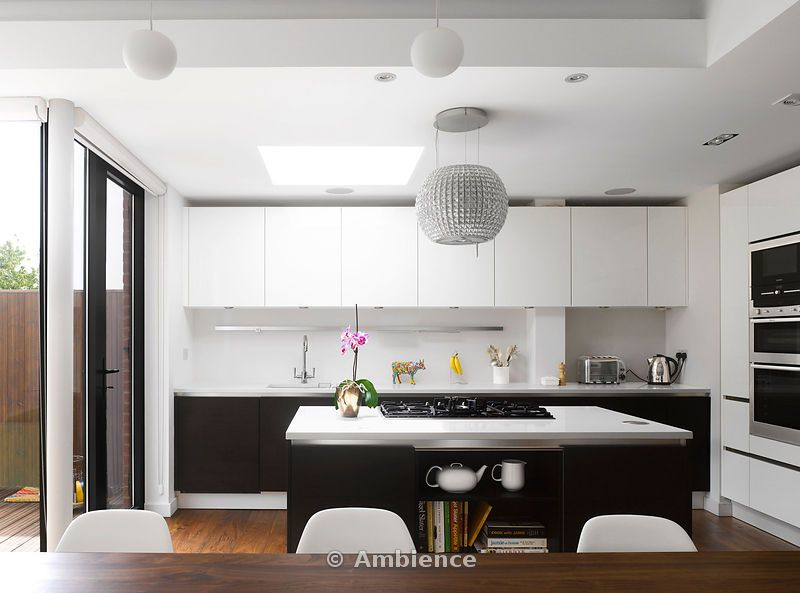 Gorgeous Extractor Fan