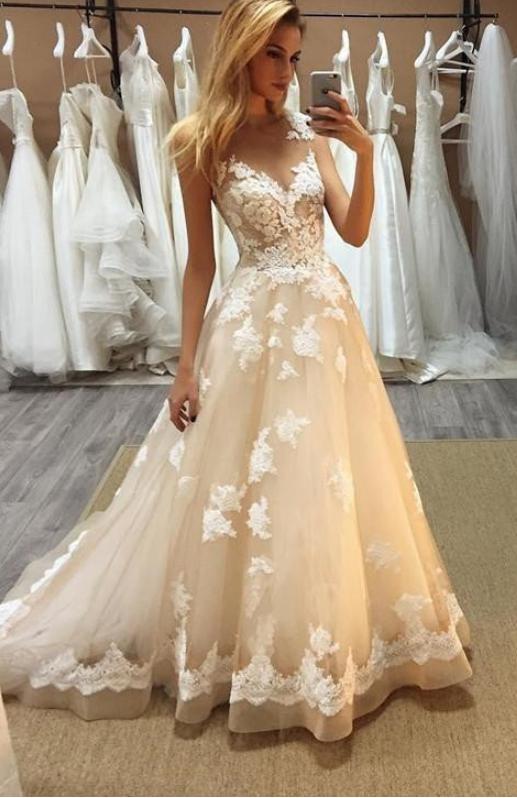 15 vestidos de noiva da realeza | 15 vestidos, Laços de