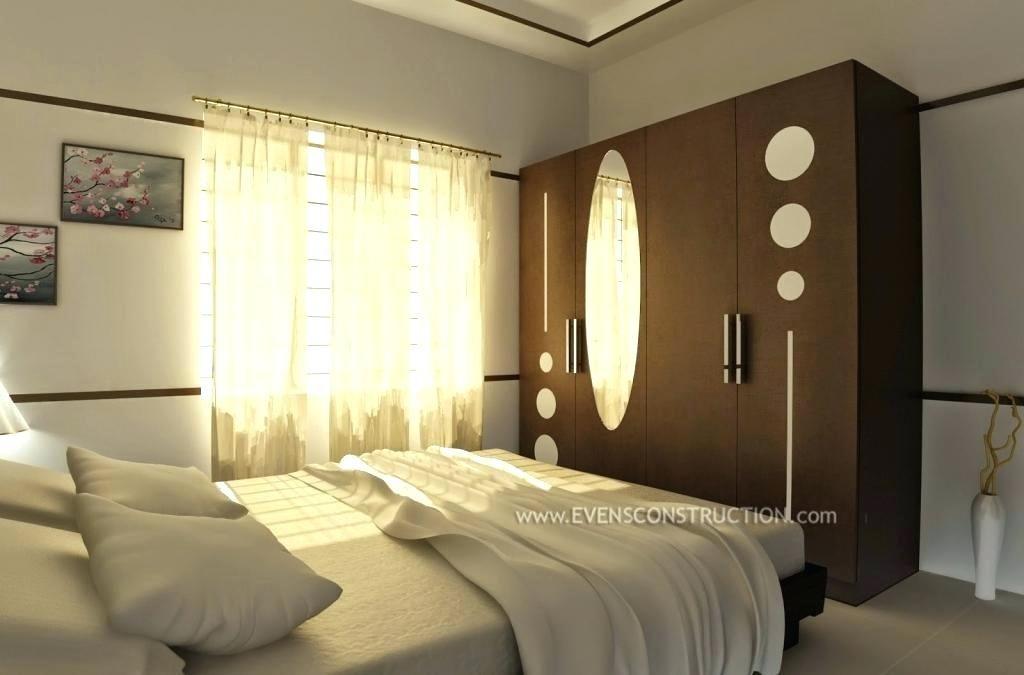 Simple Bedroom Decorating Ideas India In 2020 Simple Bedroom Design Bedroom Designs For Couples Simple Bedroom Decor