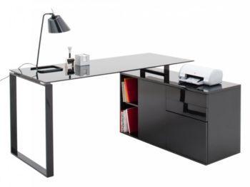 Dowjones Bureaux Bureaux Meubles Fly Desk Home Decor Furniture
