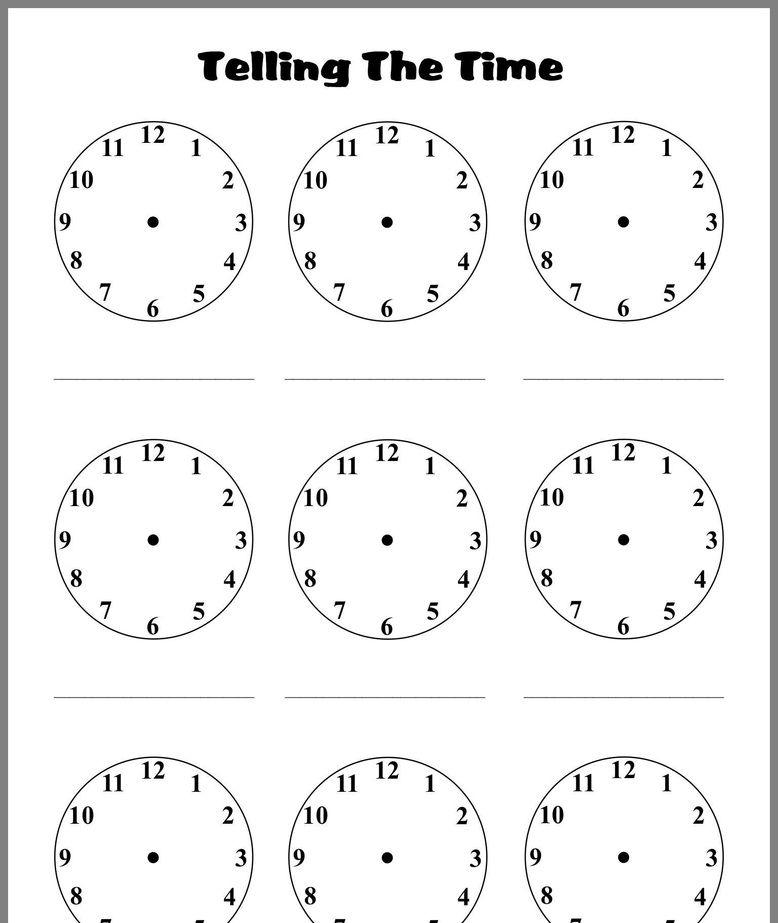 Pin Em Time