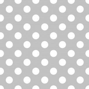 Klebefolie Punkte In Weiss Auf Grau Mit Bildern Klebefolie Folie Klebefieber