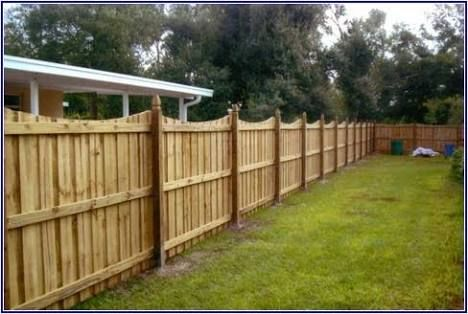 Wooden Fence Ideas Nz Google Search Wood Fence Design Fence