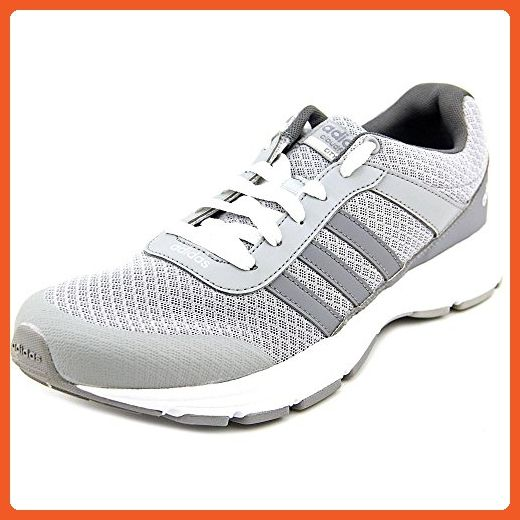 reputable site 7c5e4 2f708 adidas NEO Womens Cloudfoam Vs City w Running Shoe, Clear OnyxTech  GreyWhite, 7.5 M US - Athletic shoes for women (Amazon Partner-Link)