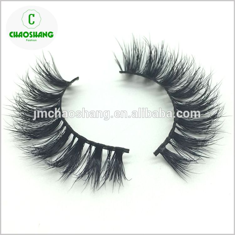 39efe908416 High quality private label 3d real mink lashes own brand eyelashes bulk  false eye lashes of mink