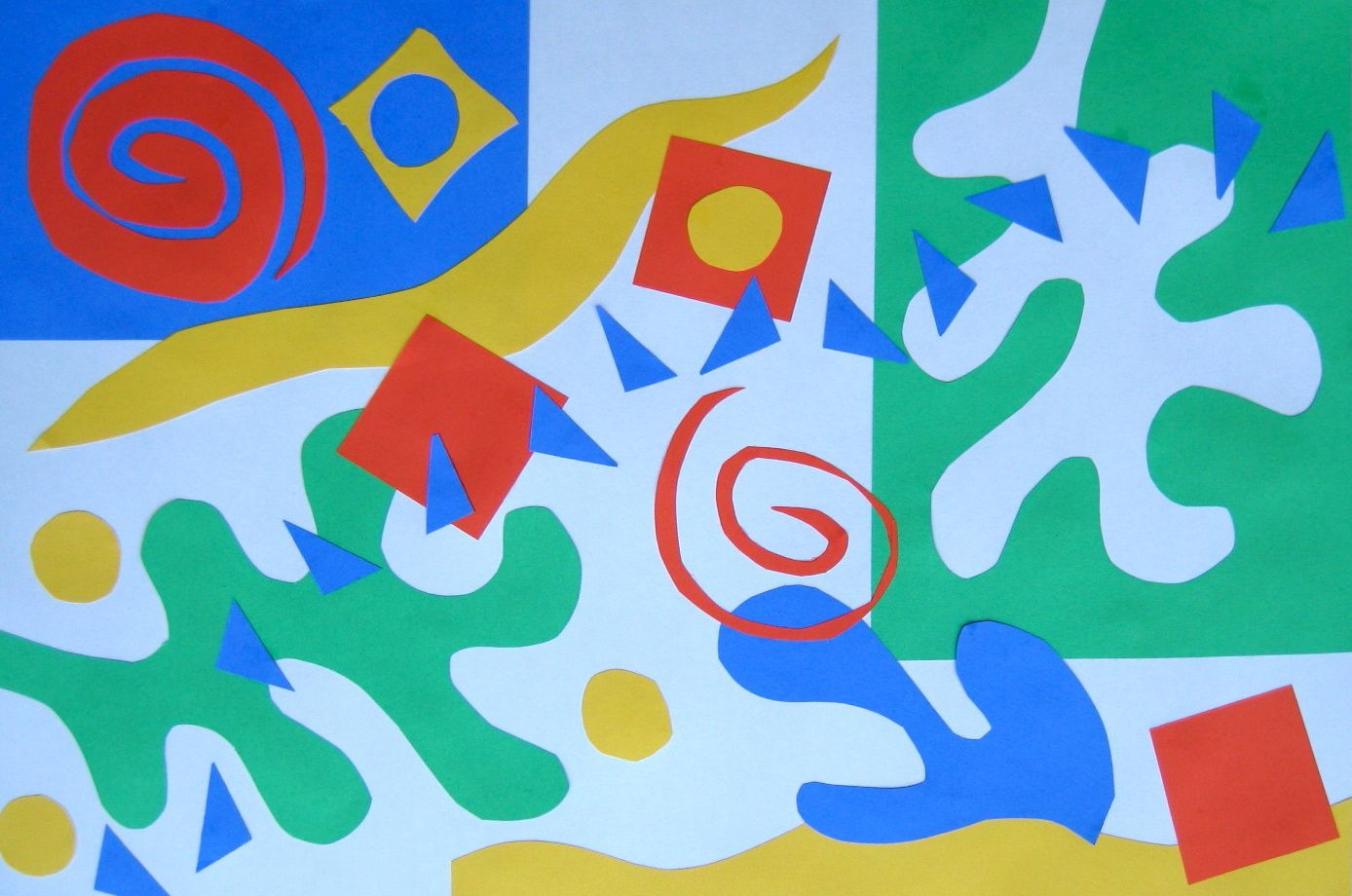 Resultats De Recherche D Images Pour Henri Matisse