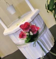 images of wedding wishing wells - Google Search