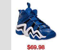 crazy 8 kobe  most expensive basketball shoes high top