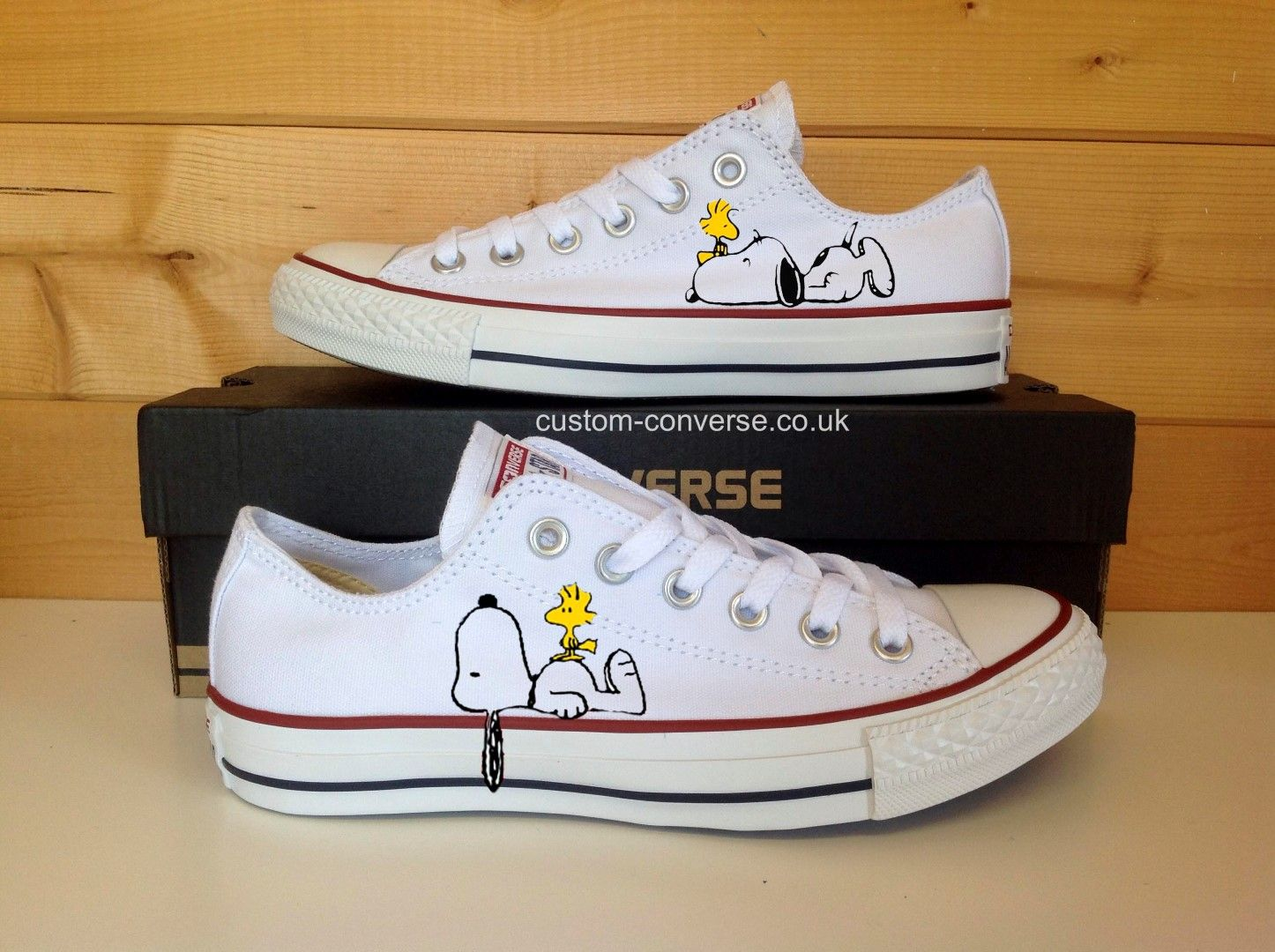 79b471fb54 Image result for snoopy converse