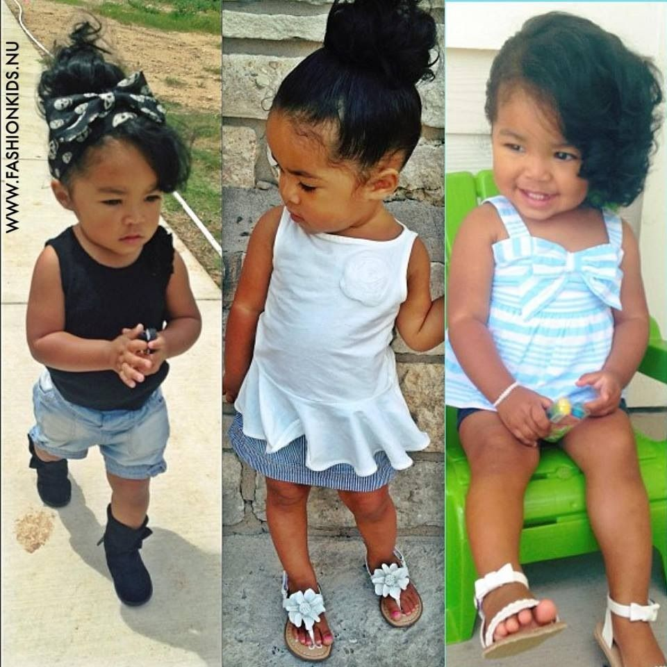 I want a baby that looks just like this!! | Kids fashion ...