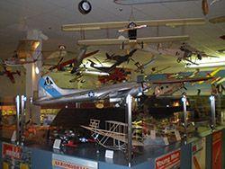 City Of Muncie Indiana Ama National Model Aviation
