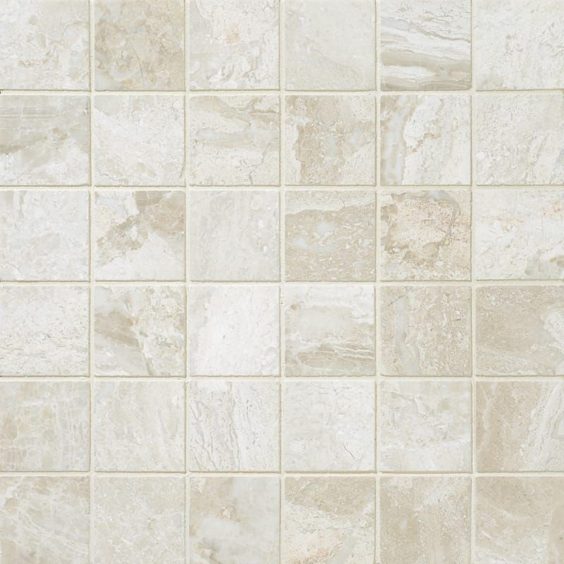 Pin On Diana Royal Polished Marble Tile Collection