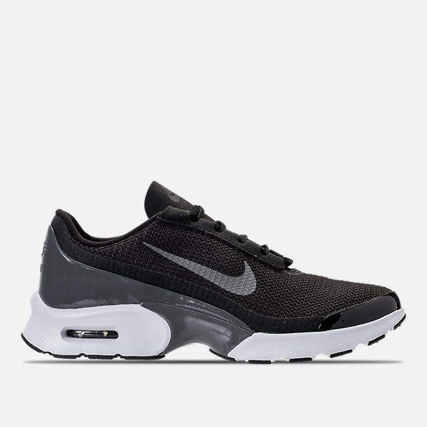 ce7dfcda8 Nike Women s Air Max Jewell Casual Shoes  shopstyle  nike  casual  airmax