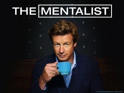 the-mentalist-