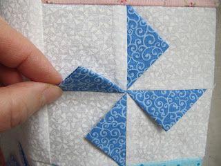Sew Many Ways...: Blog Sale...