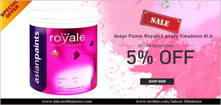 Give A New Look To Your Home Walls And Ceilings By Applying Textured And Colorful Paints Make Your Home World Even Asian Paints Royale Asian Paints Painting
