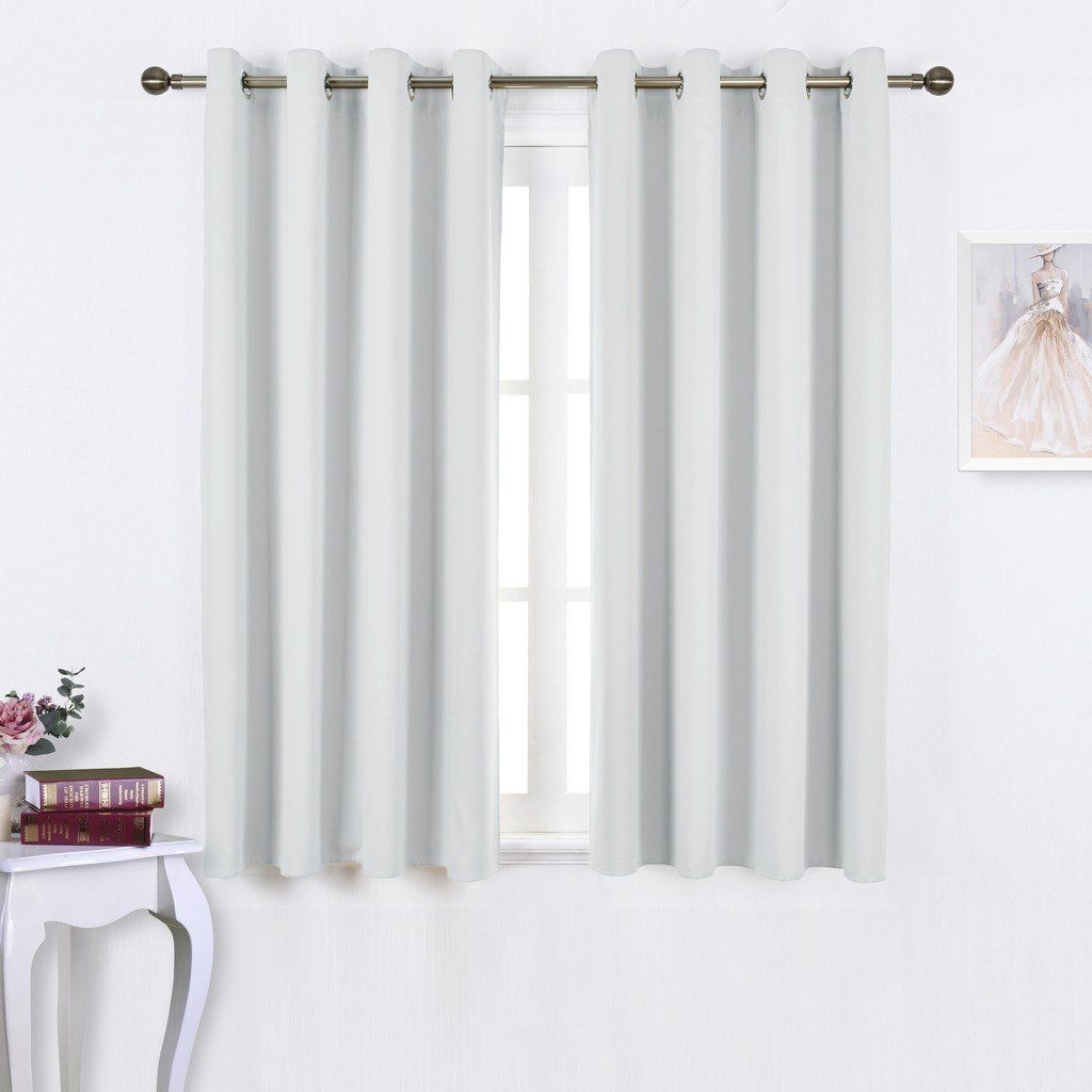 Buy Curtains Window Panel Drapes