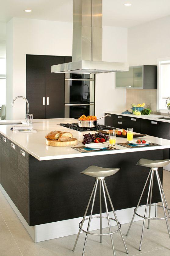 Contemporary Kitchen Cabinets Nj Laminate Kitchen Cabinets Nj